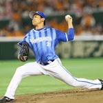 週刊野球太郎 日刊トピック#24 記事画像#16