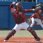 週刊野球太郎 日刊トピック#24 記事画像#15