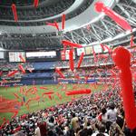 週刊野球太郎 日刊トピック#24 記事画像#14