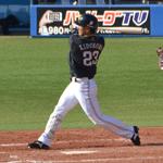 週刊野球太郎 日刊トピック#24 記事画像#11