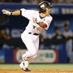 週刊野球太郎 日刊トピック#24 記事画像#4