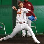 週刊野球太郎 日刊トピック#3 記事画像#17