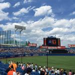 週刊野球太郎 日刊トピック#3 記事画像#3