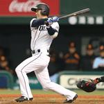 週刊野球太郎 野球エンタメコラム#1 記事画像#15