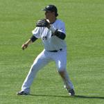 週刊野球太郎 プロ野球#1 記事画像#19