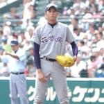 週刊野球太郎 野球エンタメコラム#1 記事画像#10