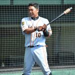 週刊野球太郎 プロ野球#1 記事画像#8