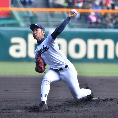 【2017夏の高校野球】《静岡観戦ガイド》有望選手と大会展望&地区勢力ピラミッド