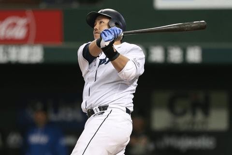 山賊打線に逆投手王国は「驚」。2018年の野球界を沸かした西武を漢字ひと文字で表してみた