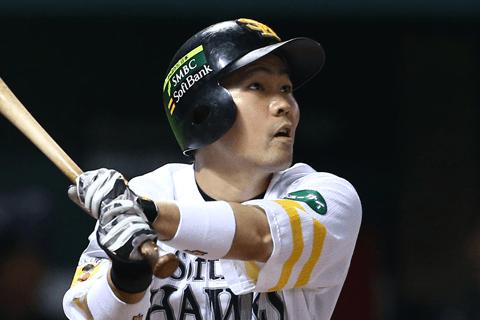 強打者ゆえの有鈎骨骨折の清宮幸太郎、内面の不調に耐える中村晃、永野将司らケガ、病気と戦う選手たち