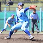週刊野球太郎 注目特集記事 記事画像#1