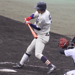 週刊野球太郎 野球エンタメコラム#4 記事画像#14