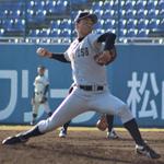 週刊野球太郎 野球エンタメコラム#4 記事画像#13