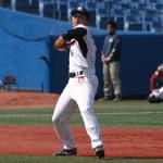 週刊野球太郎 日刊トピック#5 記事画像#18