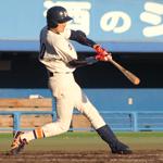 週刊野球太郎 野球エンタメコラム#4 記事画像#12