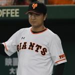 週刊野球太郎 日刊トピック#5 記事画像#16