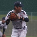 週刊野球太郎 日刊トピック#5 記事画像#12
