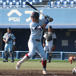 週刊野球太郎 野球エンタメコラム#4 記事画像#11