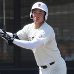 週刊野球太郎 野球エンタメコラム#4 記事画像#9