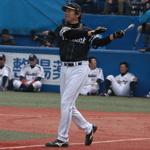週刊野球太郎 日刊トピック#5 記事画像#9