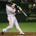 週刊野球太郎 日刊トピック#5 記事画像#7