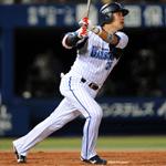 週刊野球太郎 日刊トピック#5 記事画像#5