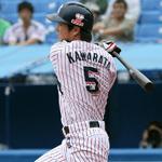 週刊野球太郎 日刊トピック#5 記事画像#1