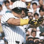 週刊野球太郎 野球エンタメコラム#4 記事画像#5
