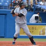 週刊野球太郎 野球エンタメコラム#4 記事画像#3