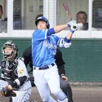 週刊野球太郎 野球エンタメコラム#4 記事画像#2