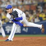 週刊野球太郎 野球エンタメコラム#4 記事画像#1