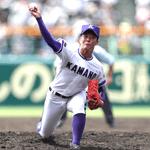 週刊野球太郎 人気記事ランキング#1 記事画像#4