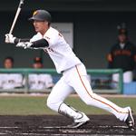 週刊野球太郎 今週号#1 記事画像#1