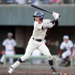 週刊野球太郎 野球エンタメコラム#1 記事画像#14