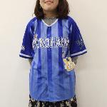 週刊野球太郎 野球エンタメコラム#1 記事画像#9
