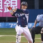 週刊野球太郎 人気記事ランキング#1 記事画像#28