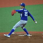 週刊野球太郎 人気記事ランキング#1 記事画像#22