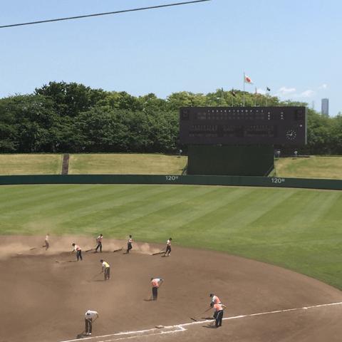 来年は我が街にやってくる!? 2018年のプロ野球「地方開催」をまとめてみた