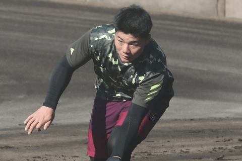 【2018年見どころ プロ野球】清宮幸太郎(日本ハム)の指標は松井秀喜? そしてイチローは……