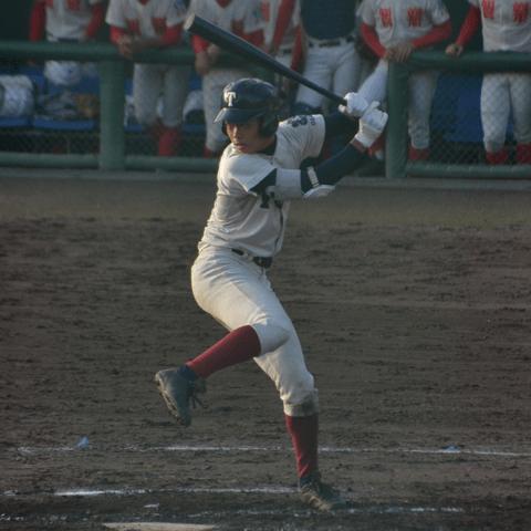 『野球太郎』presentsドラフト候補最新ランキング! 強いスイング部門など逸材を徹底的に追う!