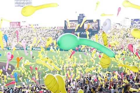 【野球太郎的ベースボールパーク構想! 前編】甲子園球場は日本初のベースボールパークだった!?