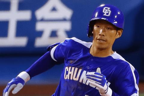 京田陽太は北條史也、山川穂高は島袋洋奨に敗れる。あと一歩で甲子園を逃したプロ野球選手たち