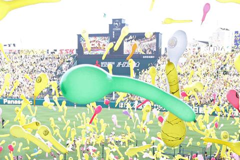 【最年長タイトル列伝 投手編】熱血左腕・下柳剛はシーズン最終戦、延長10回完投で最年長最多勝!