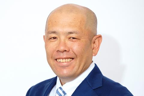 """スペシャルインタビュー。小田幸平に聞くセカンドキャリア。そして伝えたい""""書く文化"""""""