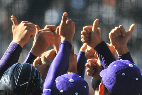 高校野球最前線〜全国で最後の夏の大会開催へ。ルールの工夫や7イニング制も。そして球児の進路は?